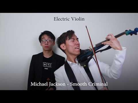 Classical vs Electric