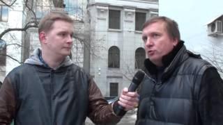Устинов полпред президента, ГНИЛЫЕ СУДЫ Сочи РОССИя