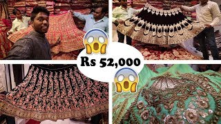 lehenga designs premium collection of bridal lehenga 2018 lehenga choli wedding lehenga
