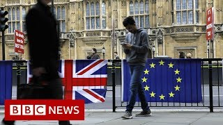 Prime Minister's brother quits - BBC News