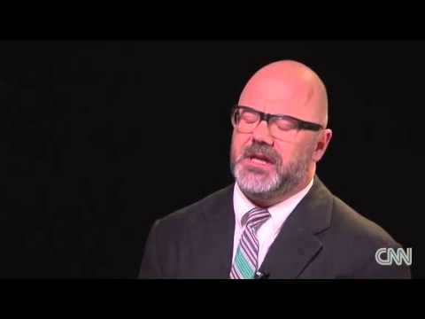 For gay marriage by andrew sullivan