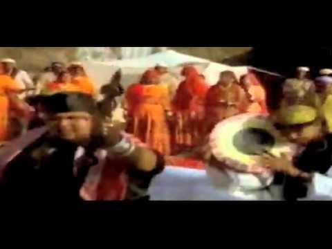 YaarO Sab Dua KarO ~   ( POp SOng HD )