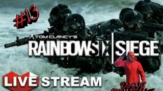 Live 13 RTD 1 200 RAINBOW GAMEPLAY ITA DAJE