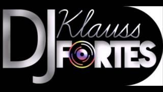 Dj Klauss Fortes - K7TADAS