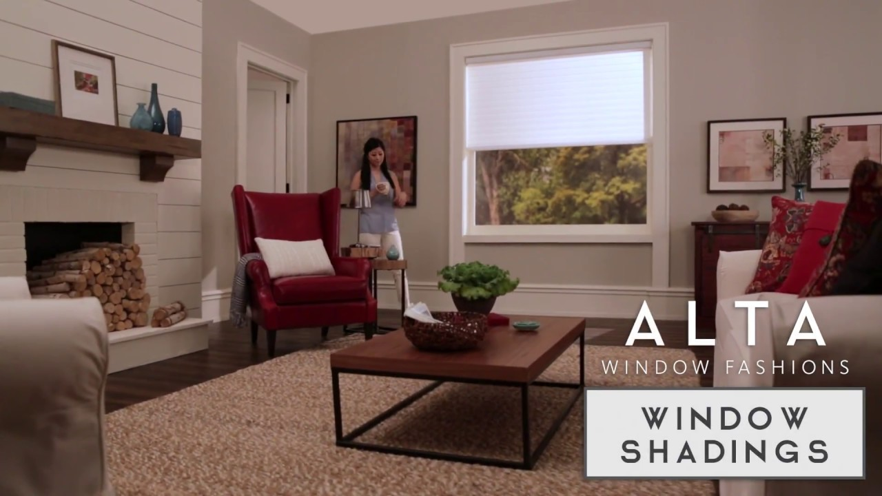 blinds products shade alta viewpoint vertical web shutter