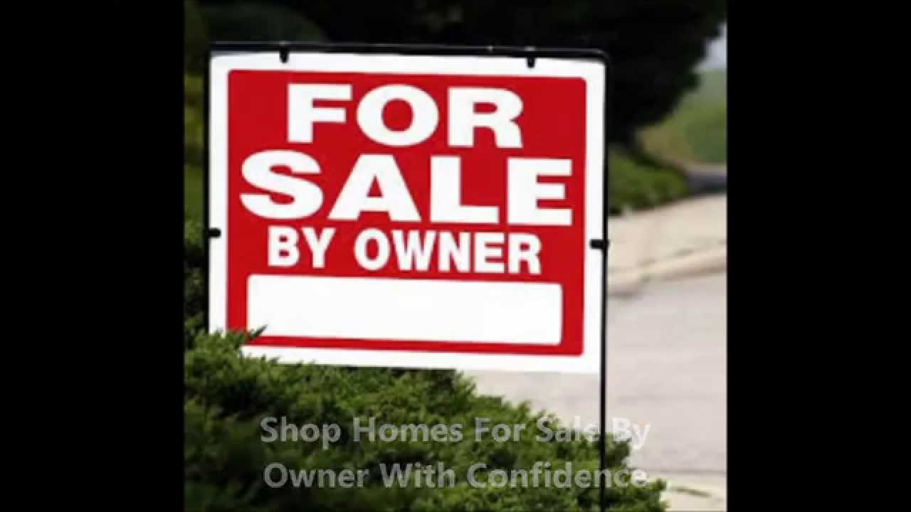 financing on homes for sale by owner in temecula home