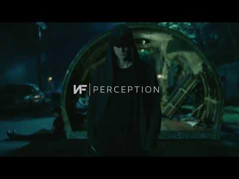 """NF """"Perception"""" - 10.06.17"""