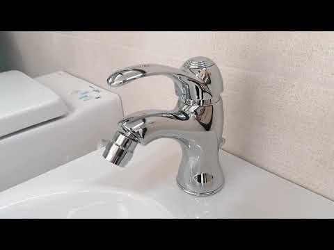 Set Miscelatori lavabo Paffoni Flavia PRODUZIONE 2021 CON MINUTERIA e flessibili in Acciaio Inox
