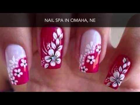 Bali Bar Nail & Spa Nail Spa Omaha NE