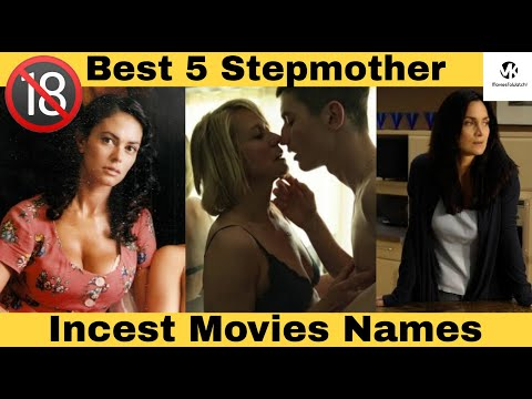 Of incest movies Watch Incest: