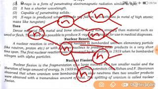 KVS.. Chemistry(रसायनिक Science)..General Science.. Complete Hogi..
