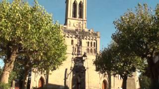 Ardèche - Bannes