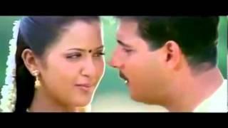 Satrumun Kidaiththa Thagaval Padi HD  Sinthamal Sitharamal