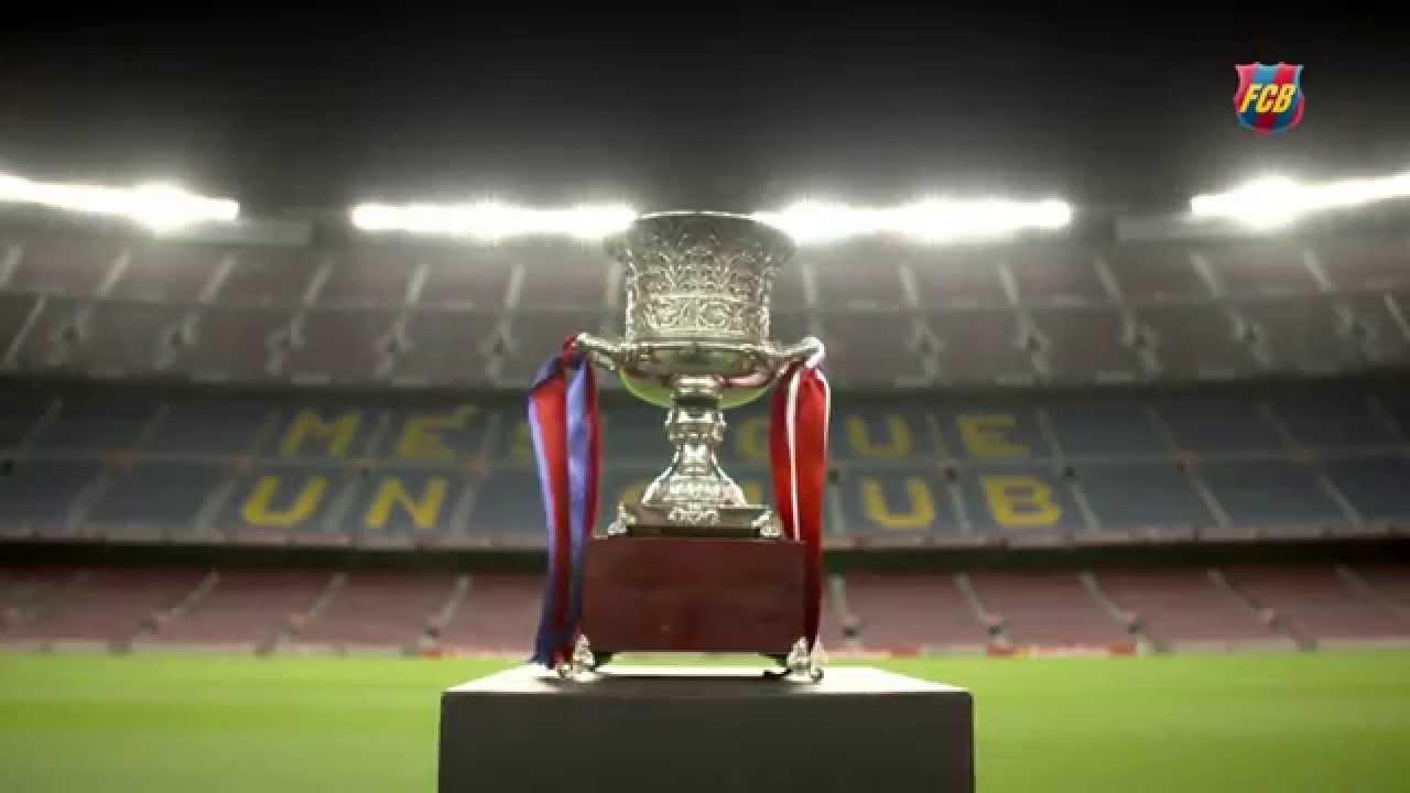 liga super cup