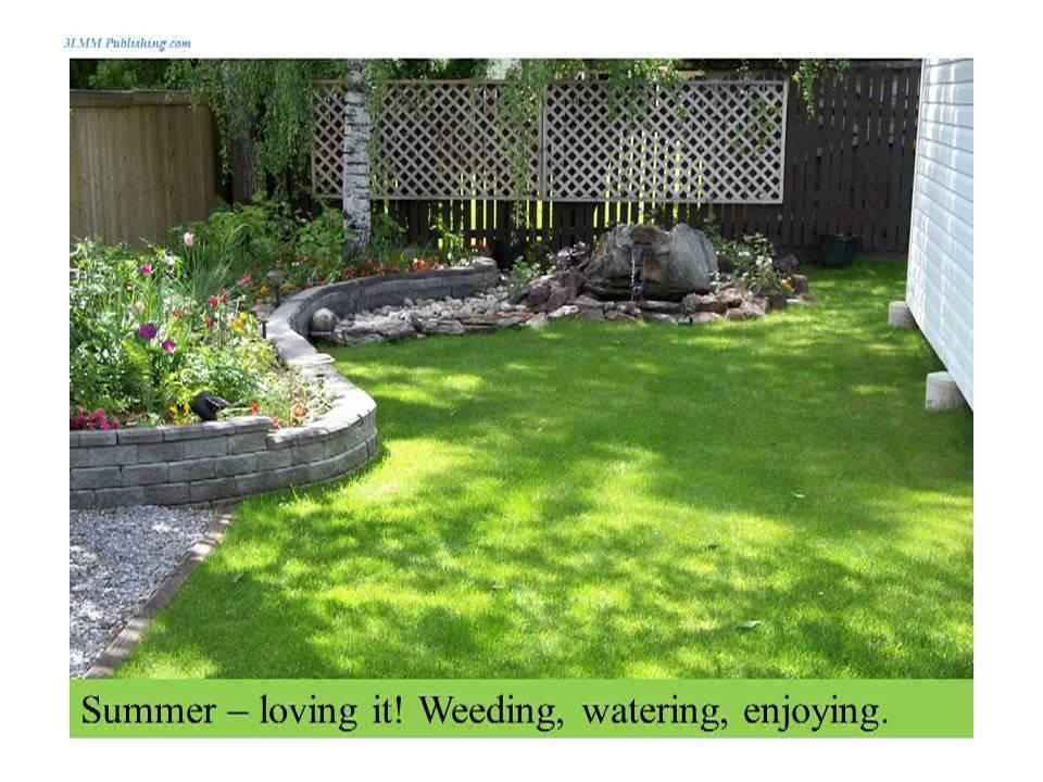 gardening books for beginners |gardening direct |gardening leave ...