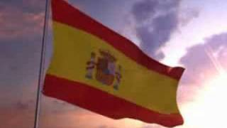 Himno de la Bandera Gallega de Falange