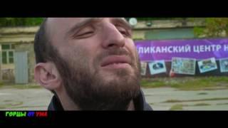 """Реклама от """"Горцев от ума"""" - магазин """"4 сезона""""."""