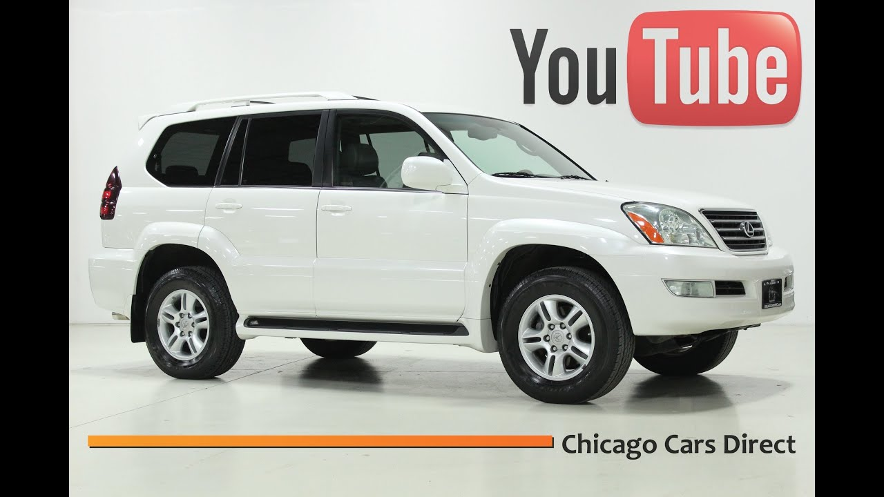 with your mcgrath creative lexus vehicle model chicago for of