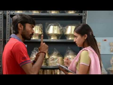 Naiyaandi 2013 Tamil Movie review