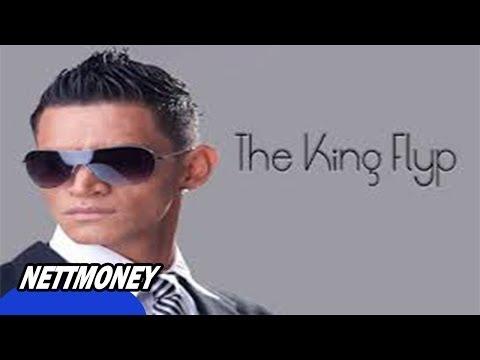 The King Flyp - Esta de Regreso 2012