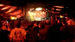 Скачать Deep Purple Live 2 Verona