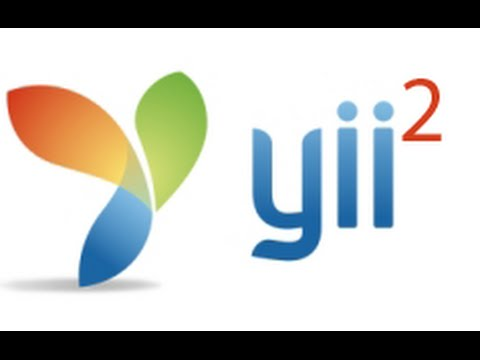 Yii2 Lesson - 31 Submitting Forms Using Ajax