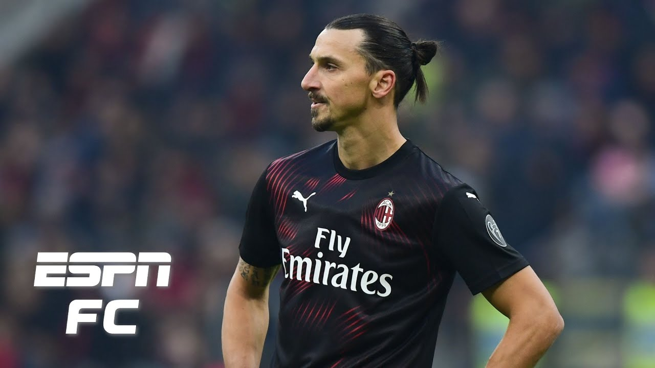 Ibrahimovic to make acting debut in new Asterix and Obelix movie