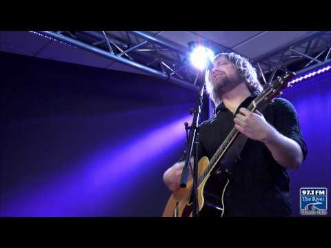 Sean Thomason  Night Moves  971 The River Acoustic Classics
