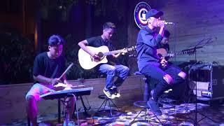 Dịu Dàng Đến Từng Phút Giây - Hotpot Band [27/08/2017]