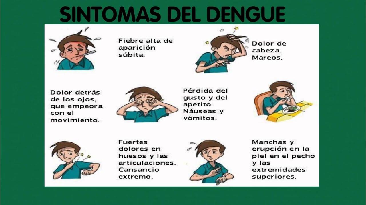 Que es el dengue youtube for Como elaborar un periodico mural