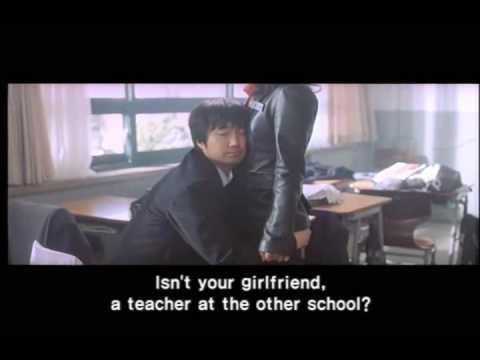 Rules of dating kang hye jeong rules