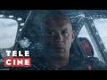 Velozes e furiosos 8   trailer oficial