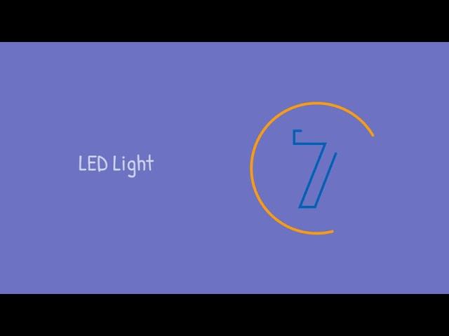 Lighting Fixture Installation & Repair Costs in Toronto   CSG Electric