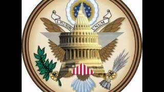 Naturalization Test: Civics (History and Government) Questions with MP3 Audio