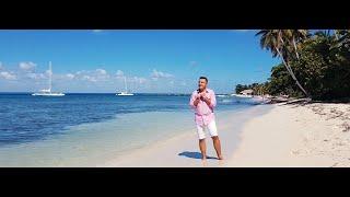 PAUL MORAR - Ori sunt nebun, ori m-ai vrajit [Oficial Video]