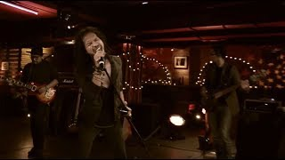 Video Ipang - Are You Gonna Go My Way (Lenny Kravitz Cover) (Live at Music Everywhere) ** download MP3, 3GP, MP4, WEBM, AVI, FLV April 2018
