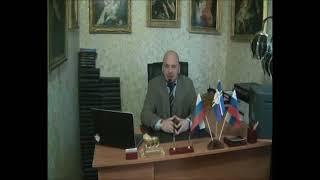оппозиция России оппозиционер Константин Кобраков общественность России
