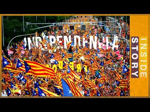 🇪🇸-what's-the-future-for-catalonia's-independence-movement?-l-inside-story