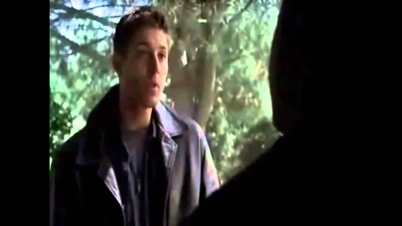 As Frases De Dean Winchesterpormarianavergilio