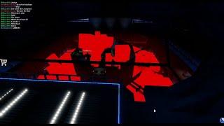 New Meltdown Pinewood-ROBLOX
