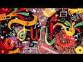 Funk / Groove / Disco Music