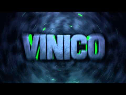 INTRO - Vinico