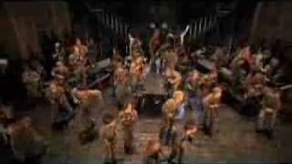 Oliver! The Musical Theatre Trailer | Holiday Extras breaks
