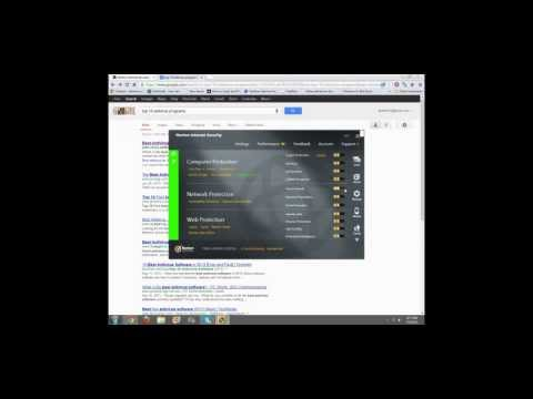 how to get Norton Antivirus (Internet Security ) 2013 for free