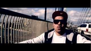 Hy-Definition - Proud of Me/Higher Ground (Official Video) Prod. by SoulChef
