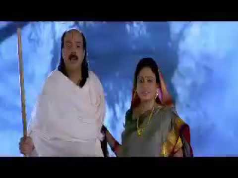 Shree vallabhachary film