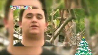 Ибрагимов и «Лашын» поют краденную песню?