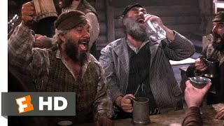 Fiddler on the Roof (6/10) Movie CLIP - To Life! (1971) HD