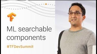 Video Searching Over Ideas (TensorFlow Dev Summit 2018) download MP3, 3GP, MP4, WEBM, AVI, FLV Juni 2018