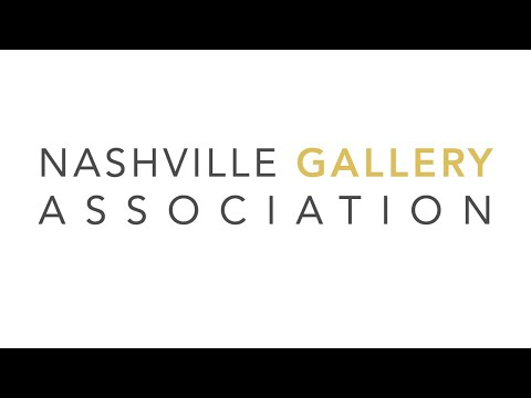 The Nashville Gallery